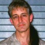 Top Ten: Texas inmate tops Obama in several West Virginia counties