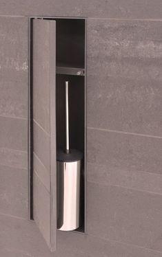 Dreamy wc toilet in bathroom ideas for you waaaw 11 – – Diy Badezimmer Bathroom Sink Design, Bathroom Shower Faucets, Bathroom Toilets, Bathroom Interior Design, Bathroom Storage, Modern Bathroom, Small Bathroom, Bathroom Pink, Bathroom Closet