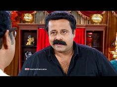 "Manjurukum Kaalam I A shocking news for Murali I Mazhavil Manorama - http://positivelifemagazine.com/manjurukum-kaalam-i-a-shocking-news-for-murali-i-mazhavil-manorama/ http://img.youtube.com/vi/Hl1Pdu3Vrps/0.jpg  Manjurukum Kalam Monday to friday at 7.30 Pm only on Mazhavil Manorama. Click to Surprise me! ***Get your free domain and free site builder*** Please follow and like us:  			var addthis_config =  				 url: """", 				 title: """""