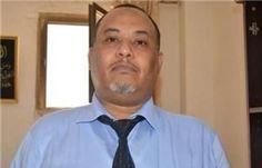 اخبار اليمن الان السبت 5/8/2017 هيئة حكومية تحذر الانقلابيين من العبث بأراضي الدولة