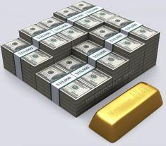 800-mil-dolares-ouro