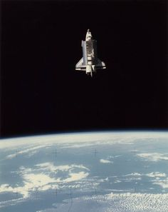 space shuttle challenger project management - photo #45