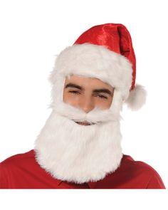 47268115b56fe 50 Best Christmas stuff images