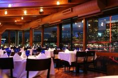 The Rusty Scupper – 30 years of memories and 1.7 million crab cakes - Baltimore dining | Examiner.com
