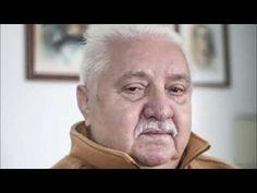 Topgaléria prevracačov kabátov Einstein, Music, Youtube, Musica, Musik, Muziek, Music Activities, Youtubers, Youtube Movies