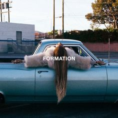 All About Beyonce's Upcoming 'Formation' Tour [Video] - http://www.movienewsguide.com/beyonces-upcoming-formation-tour-video/155265