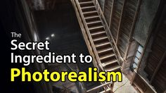 The Secret Ingredient to Photorealism. In the video he posts the url for getting Filmic Blender for free: https://sobotka.github.io/filmic-blender/