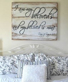 aimee weaver designs on pinterest design portfolios signs and in