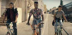 Sundance Hit DOPE Gets Full-Length Trailer