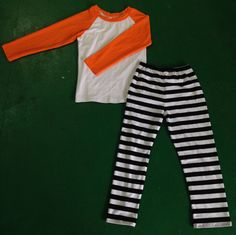 Children Sleepwear With Full Sleeve Top And Pants High Quality Christmas Pajamas Kids Baby |  Compare Best Price for children sleepwear with full sleeve top and pants high quality christmas pajamas kids baby product. Here we will give you the information of finest and low cost which integrated super save shipping for children sleepwear with full sleeve top and pants high quality christmas pajamas kids baby or any product promotions.  I think you are very lucky To be Get children sleepwear…
