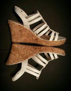 Chaussures à talon pour femme