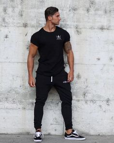 Mens Gym Wear for Athletes and Fitness Freaks   The newest Fitness Trends   Best Quality Fitness Shirts and Gym Pants   Gym Clothing for Bodybuilding.   Gym Generation Gym Generation, Bodybuilding, Workout Shirts, Fitness Shirts, Streetwear, Gym Pants, Gym Wear, Gym Clothing, Clothes