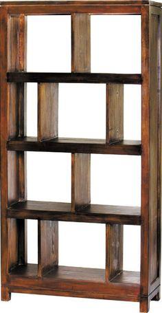 Balinese bookcases   Balinese cabinets     Balinese shelves   Bali Furniture