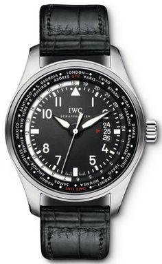 Iwc Watch very nice http://www.shop.com/sophjazzmedia/~~iwc+watches-internalsearch+260.xhtml