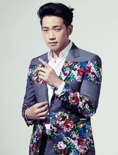 Rain considers new SBS drama Song For You » Dramabeans » Deconstructing korean dramas and kpop culture