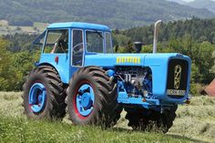 dutra traktoren typen - Google-søgning Industrial Machine, Vintage Tractors, Heavy Machinery, Cars And Motorcycles, Techno, Youtube, Trucks, Vehicles, Farming