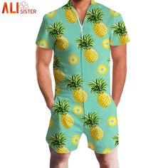 181e3976e2e 45 Best Dude Rompers images