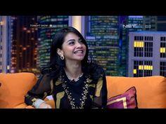 T2 Reunian di Tonight Show - YouTube