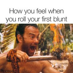 10 Movies That Will Restore Your Faith in Humanity - Movie List Now Stoner Humor, Weed Humor, Weed Memes, Weed Quotes, Smoking Weed, Smoking Facts, Smoking Quotes, The New Doctor, Stoner Girl