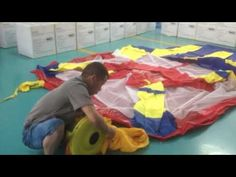 Residential home use Inflatable bounce house  YARD