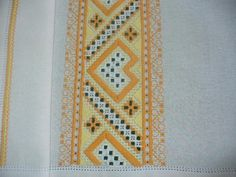 Embroidery, Quilts, Blanket, Rugs, Oc, Home Decor, Clothes, Farmhouse Rugs, Outfits