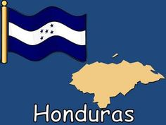 This 26 slide Power Point Show includes many beautiful photos along with up-to-date information about major cities, music, foods, dances, geography, and much more! The Honduras Power Point includes a variety of music and sounds and is sure to motivate your students to want to learn more about the Spanish-speaking countries.