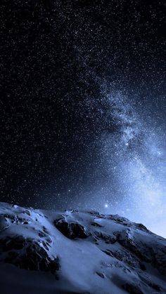 Wallpaper Android Samsung – Incredible view – My Wallpapers Page Night Sky Wallpaper, Wallpaper Space, Apple Wallpaper, Galaxy Wallpaper, Nature Wallpaper, Beautiful Wallpaper For Phone, City Wallpaper, Screen Wallpaper, Mobile Wallpaper