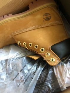 f0b0140e2bb 606 Best Boots images in 2019 | Boots, Shoes, Fashion