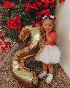Cute Baby Names, Cute Little Baby, Cute Babies, Toddler Pictures, Baby Girl Pictures, Cute Baby Girl Outfits, Toddler Girl Outfits, Baby Barbie, Cute Baby Videos