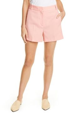 Shop a great selection of Reiss Phoenix Shorts. Find new offer and Similar products for Reiss Phoenix Shorts. Reiss Fashion, Tuxedo Coat, Tailored Shorts, Mini Shorts, Knit Pants, Cropped Cardigan, Long Sweaters