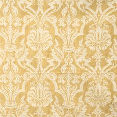 Fabricut Adriana-Gold by Lillian August 3479403 Decor Fabric - Patio Lane introduces  the Lillian August collection of fabrics by Fabricut.