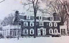 1014 Bishop, Grosse Pointe Park