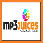 Mp3Juices App      2.3 and up
