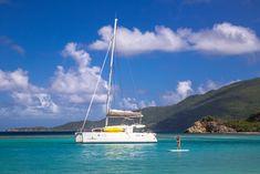 Set Sail on a Family Sailing Vacation - http://bestplacevacation.com/set-sail-on-a-family-sailing-vacation.html