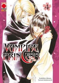 Shoujo, Manga Anime, Princess, Art, Art Background, Kunst, Performing Arts, Art Education Resources, Princesses