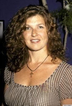 Connie Britton, 1997  http://www.huffingtonpost.com/2014/03/06/connie-britton-hair-evoluiton_n_4905812.html?utm_hp_ref=beauty-ideas