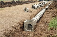 There are many homes which do not have the advantage of municipal services to clear their sewerage and have to depend on well designed septic tanks to perform the sewage disposal functions. http://brandonsepticservices.com/septic-pumping/