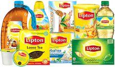 Free Lipton Tea Samples - http://www.momscouponbinder.com/free-lipton-tea-samples/ #freebies #freesamples #freestuff