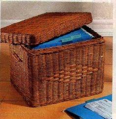 Wicker Letter File Basket With Lid File Basket http://www.amazon.com/dp/B0177J592A/ref=cm_sw_r_pi_dp_CmbPwb192VSJA