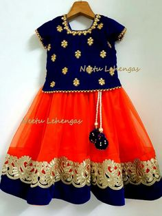 4b8a24bfc To buy this outfit Mail to varunigopen gmail.com WhatsApp 9849125889 ...