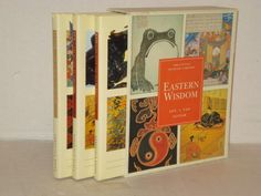 Eastern Wisdom; Tao, Sufism and Zen boxed set, Books for Progressive readers & Revolutionary Minds Fahrenheit 451 Bookstores; on E-Bay at fah451bks.com Please - Follow Fahrenheit 451 Bookstores blogs at fah451bks.wordpress.com or Like us on our Facebook page!