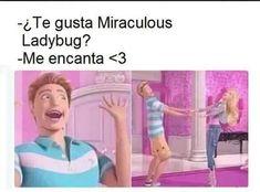 Leer Memes de miraculous ladybug - #15 - Wattpad Avengers Memes, Troll, Lady Bug, Memes Chistosisimos, Funny Memes, Memes De Miraculous Ladybug, Comics Ladybug, Wattpad, Monsters