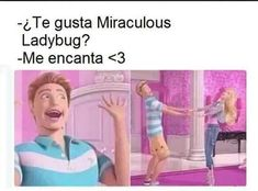 Memes de miraculous ladybug - #15