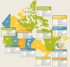 Do you know what Food bank usage looks like in Canada? Everywhere it is on the rise! Do You Know What, Things To Think About, Canadian History, Newfoundland And Labrador, Food Bank, Social Justice, Social Studies, Canada