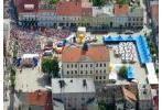 Półmaraton Słowaka - Grodzisk Wlkp 07.06.2014 http://www.polmaratongrodzisk.pl/ http://online.datasport.pl/zapisy/portal/druczki/index.php?id=677032