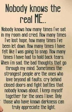 Quotes Deep Feelings, Hurt Quotes, Real Quotes, Mood Quotes, Wisdom Quotes, Positive Quotes, Motivational Quotes, Life Quotes, Inspirational Quotes