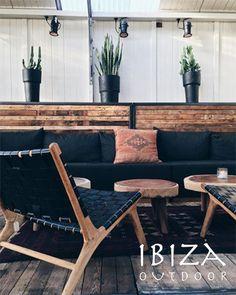 Outside Storage, Ibiza, Accent Chairs, Ushuaia, Rotterdam, Garden, Outdoor, Vintage, Furniture