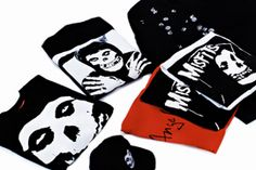 A 2013 Supreme x Misfits Capsule Collection Is On The Way