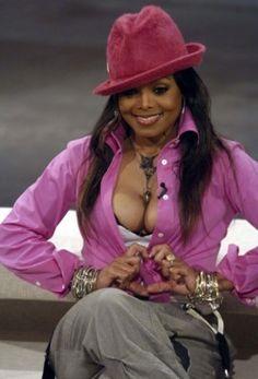 Janet Jackson slumping Concerts Janet Jackson Rhythm In Janet Jackson for Janet Jackson 1989 Rhythm Nation Qee Janet Ja. Jo Jackson, Jackson Family, Michael Jackson, Janet Jackson 90s, Janet Jackson Unbreakable, Janet Jackson Rhythm Nation, Afro, Vintage Black Glamour, The Jacksons