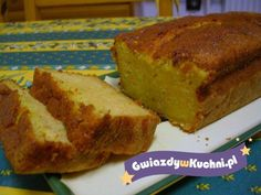 Ciasto dyniowe, ciasto z dyni